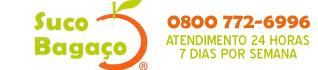 Tennis One - T1 - Contact Center